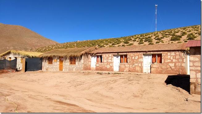 Pueblo-Machuca-Atacama-1--