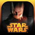 Star Wars: Knights of the Old Republic e Shadowrun em promoção na App Store