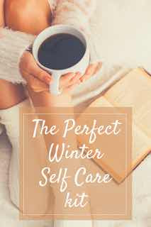 A winter self care kit is so important and has made a lot of difference to my health and wellness. these self care items will be perfect for your care package and help you get through the long cold winter.