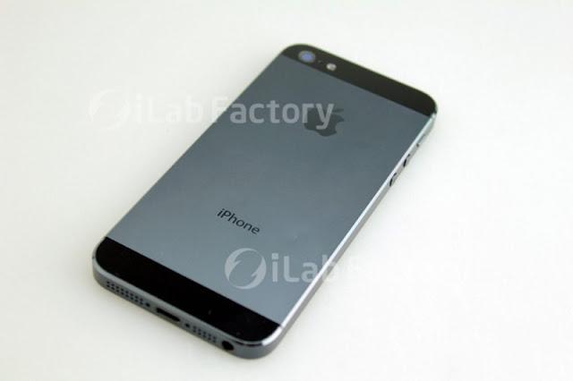 iphone 5 imagenes 1