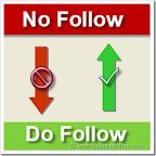 Pengertian, Kelebihan, Kekurangan Blog Dofollow Dan Nofollow