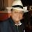 Christian Celuzza (REMEMBER CUBA CIGARS)'s profile photo