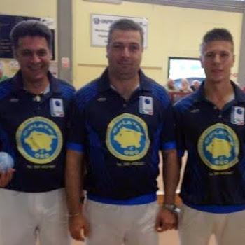 2013_09_15 Brescia Campionati Italiani