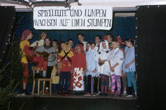 1985-1994 - 386-.jpg