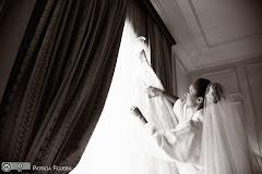 Foto 0247pb. Marcadores: 28/11/2009, Casamento Julia e Rafael, Rio de Janeiro