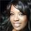 Nicole Rockett's profile photo