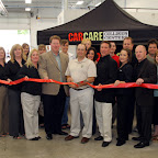 CARCARE.RibbonCuttingWEB.jpg
