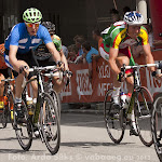 2013.06.01 Tour of Estonia - Tartu Grand Prix 150km - AS20130601TOETGP_083S.jpg