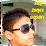 SUMAIR ANSARI's profile photo