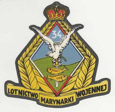 PolishNavy 34 LMW.JPG