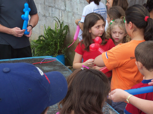 Missions Outreach - 102_0723.JPG