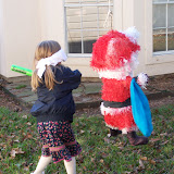 Christmas 2006 - 100_0961.JPG