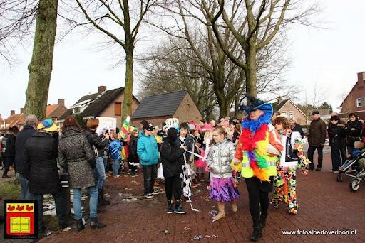 carnavalsfeest op school 08-02-2013 (36).JPG