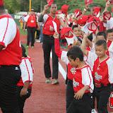 Apertura di wega nan di baseball little league - IMG_0948.JPG