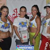 RBCZumbaDiscoEventBanMovePaBida20Oct2012
