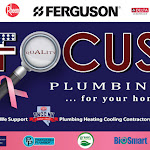 Focus-Plumbing-Mat-48x30-preview.jpg