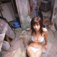 Bomb.TV 2006-12 Aki Hoshino BombTV-ha068.jpg