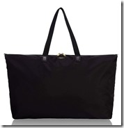 Tumi Just in Case Travel Tote