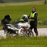 2013.06.02 SEB 32. Tartu Rattaralli 135 ja 65 km - AS20130602TRR_839S.jpg