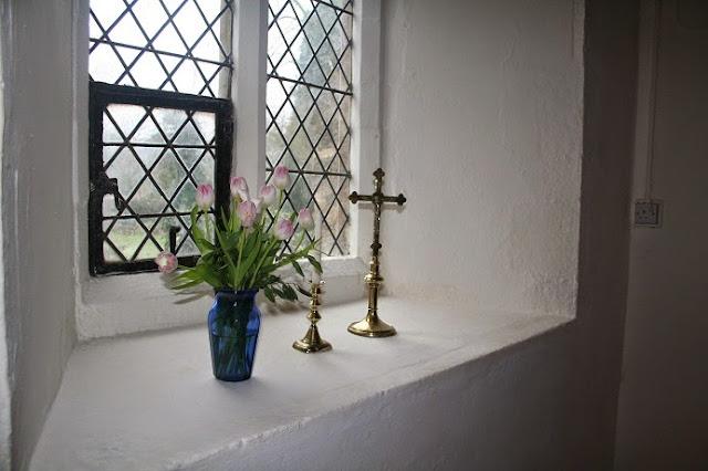 Church Repairs 2013 - Church%2BRepairs%2B%25283%2529.JPG