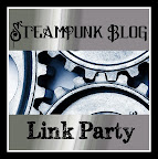 Steam Ingenious Blog Link Party