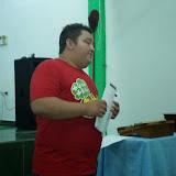Jesus Film Training San Pedro Chimay - IMG_20130708_194403.jpg