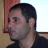 Egypte-2012 - 100_8774.jpg