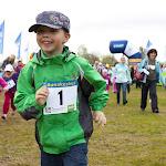 2013.05.11 SEB 31. Tartu Jooksumaraton - TILLUjooks, MINImaraton ja Heateo jooks - AS20130511KTM_081S.jpg