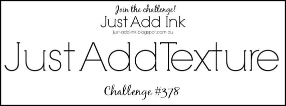 https://just-add-ink.blogspot.com/2017/09/just-add-ink-378texture.html