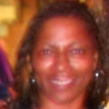 Rhonda Ross
