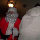 Polar Express Christmas Train 2010 - 100_6330.JPG