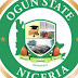 EDUCATION: OGUN ABSORBS 28 COMMUNITY SCHOOLS, 577 TEACHERS