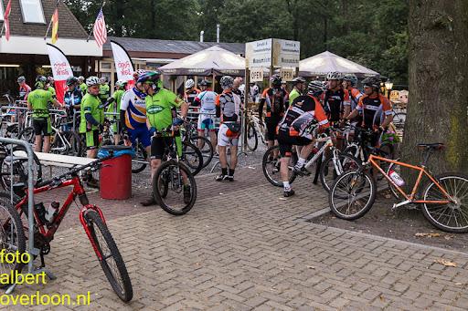 ATB tocht Overloon  14-09-2014 (7).jpg