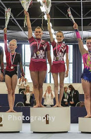 Han Balk Fantastic Gymnastics 2015-4843.jpg