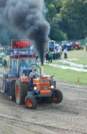 Zondag 22--07-2012 (Tractorpulling) (302).JPG