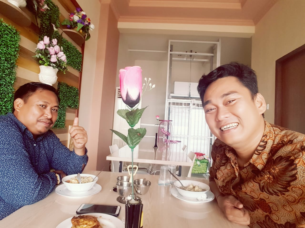 LKBH Makassar Nilai Hukuman Mati Pantas Buat Pelaku Penyiraman Air Keras Ke Novel Baswedan Penyidik KPK