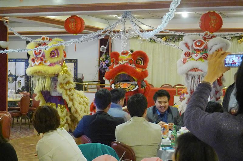 2013-02-09 Lunar New Year Banquet - P1090305.JPG