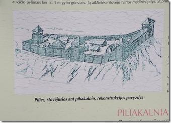 Migonia Piliakalnis2