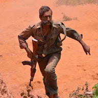 Killing Veerappan Movie Stills