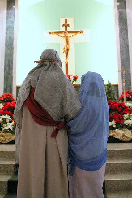 Christmas Eve Prep Mass 2015 - IMG_7214.JPG
