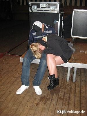 Erntedankfest 2008 Tag1 - -tn-IMG_0720-kl.jpg