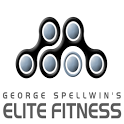 EliteFitness.com Bodybuilding icon