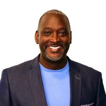 user David Johnson apkdeer profile image