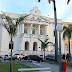 Tribunal de Justiça da Paraíba institui Comitê de Incentivo à Participação Feminina no Poder Judiciário