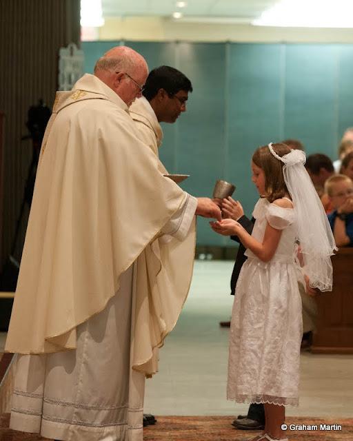 OLGC First Communion 2012 Final - OLGC-First-Communion-148.jpg