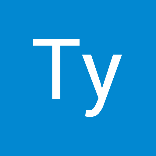 iCSee - Apps on Google Play