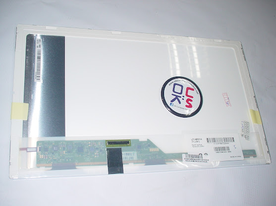 Original LED Screen 14.0' Acer Aspire 4740