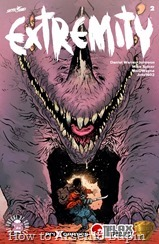 Extremity-002-(2017)-(Digital)-(Mephisto-Empire)-001