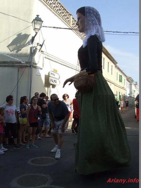 Dissabte Festes 2015 - DSCF8210.jpg