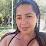 paloma sanchez's profile photo